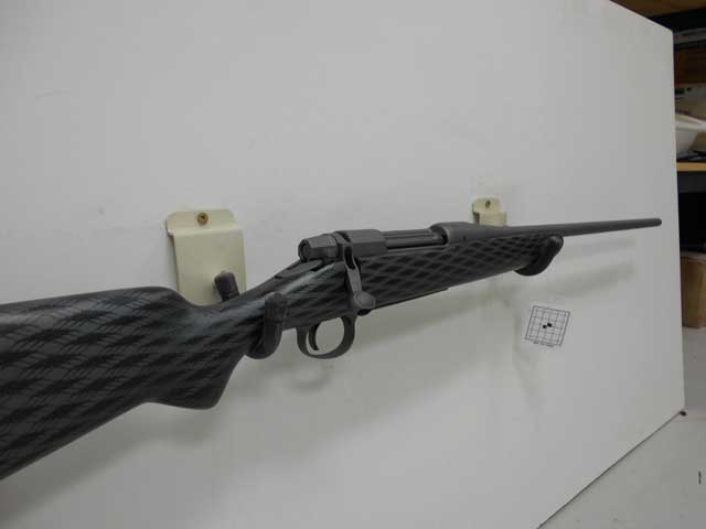 Rifles Inc Available For Purchase