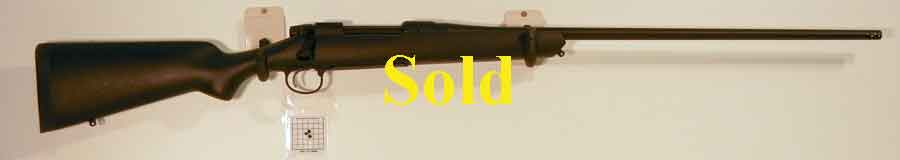 rifle7 for sale